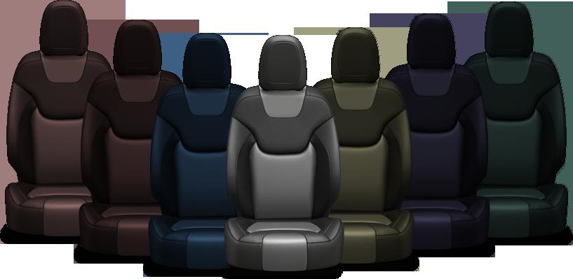 sillas-solas-colores1